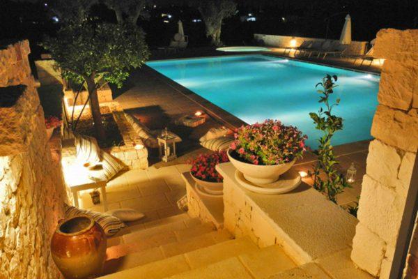 masseria-salinola-luxury-hotel-puglia-tipica-tour-dmc-022