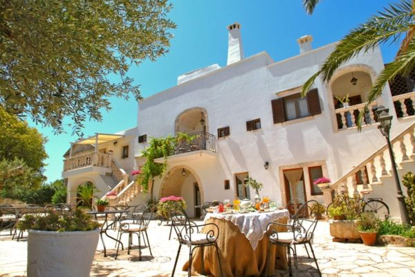 masseria-salinola-luxury-hotel-puglia-tipica-tour-dmc-031