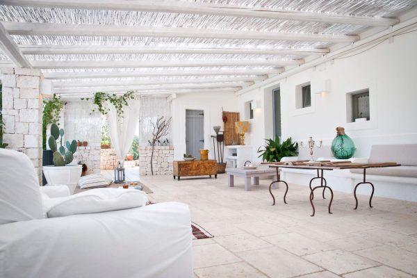 masseria-salinola-luxury-hotel-puglia-tipica-tour-dmc-033