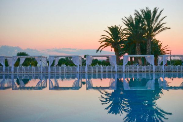 masseria-santa-lucia-luxury-hotel-puglia-tipica-tour-dmc-003