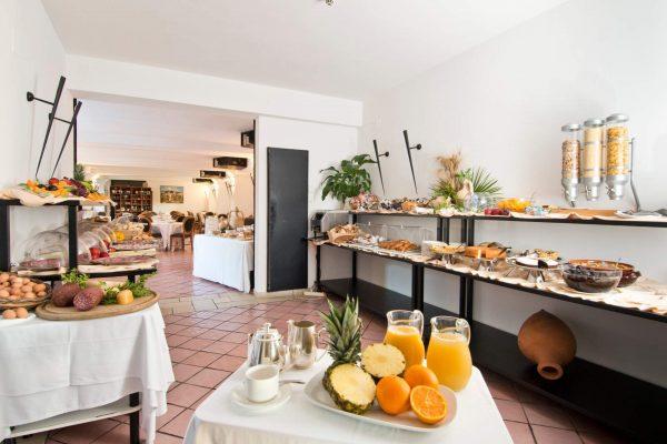 masseria-santa-lucia-luxury-hotel-puglia-tipica-tour-dmc-006