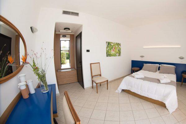 masseria-santa-lucia-luxury-hotel-puglia-tipica-tour-dmc-008
