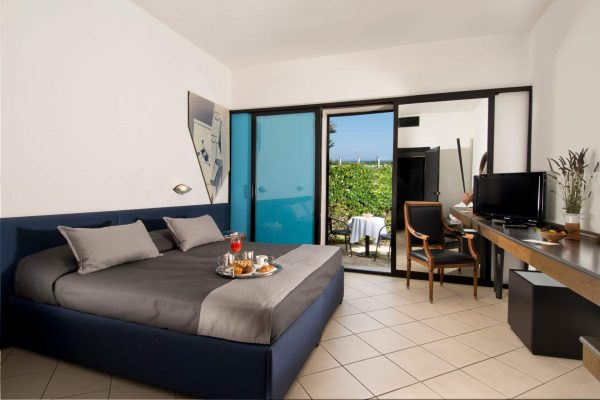 masseria-santa-lucia-luxury-hotel-puglia-tipica-tour-dmc-009
