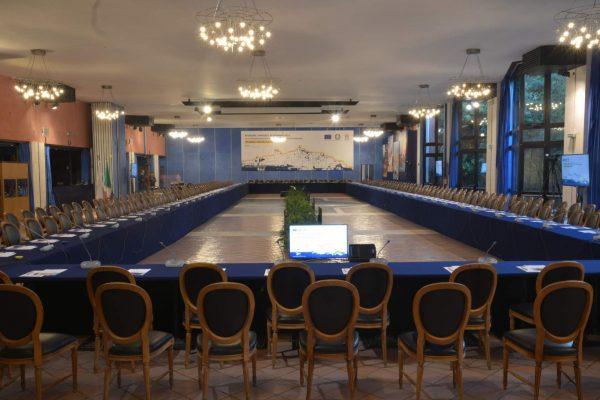 masseria-santa-lucia-luxury-hotel-puglia-tipica-tour-dmc-011