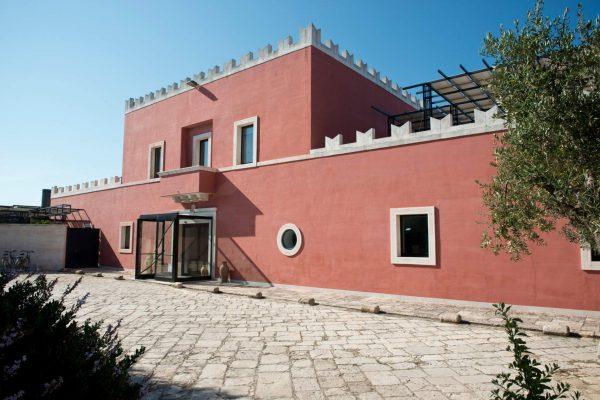 masseria-santa-lucia-luxury-hotel-puglia-tipica-tour-dmc-014