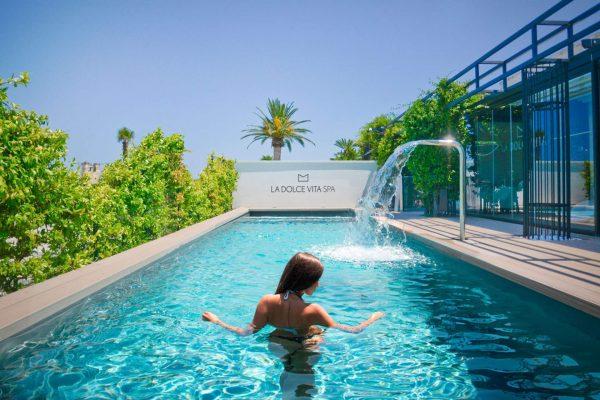 masseria-santa-lucia-luxury-hotel-puglia-tipica-tour-dmc-026