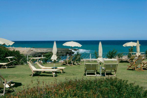 masseria-santa-lucia-luxury-hotel-puglia-tipica-tour-dmc-027