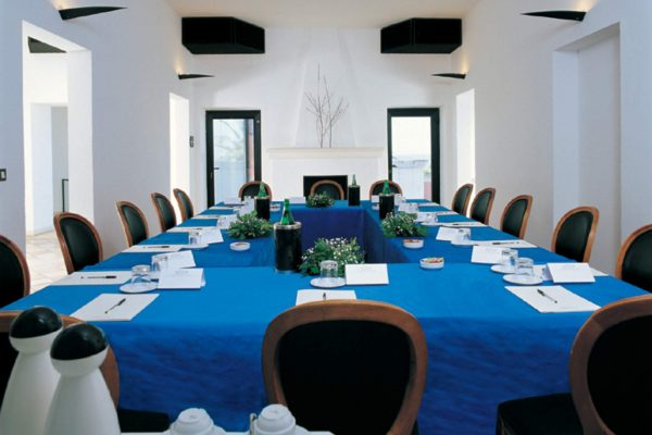 masseria-santa-lucia-luxury-hotel-puglia-tipica-tour-dmc-029