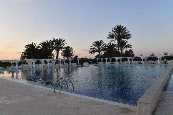 masseria-santa-lucia-luxury-hotel-puglia-tipica-tour-dmc-030