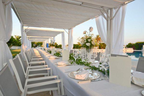 masseria-santa-lucia-luxury-hotel-puglia-tipica-tour-dmc-034
