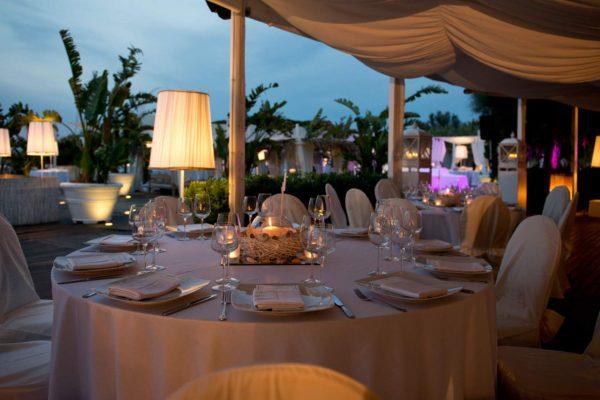 masseria-torre-coccaro-luxury-hotel-puglia-tipica-tour-dmc-000