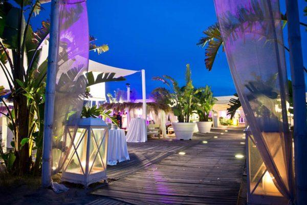 masseria-torre-coccaro-luxury-hotel-puglia-tipica-tour-dmc-004