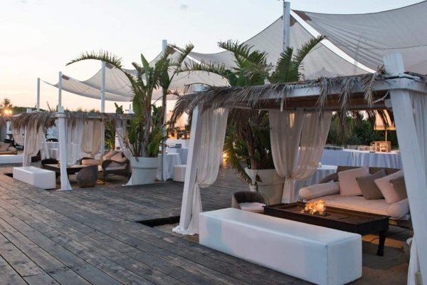 masseria-torre-coccaro-luxury-hotel-puglia-tipica-tour-dmc-008