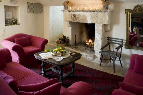 masseria-torre-coccaro-luxury-hotel-puglia-tipica-tour-dmc-016