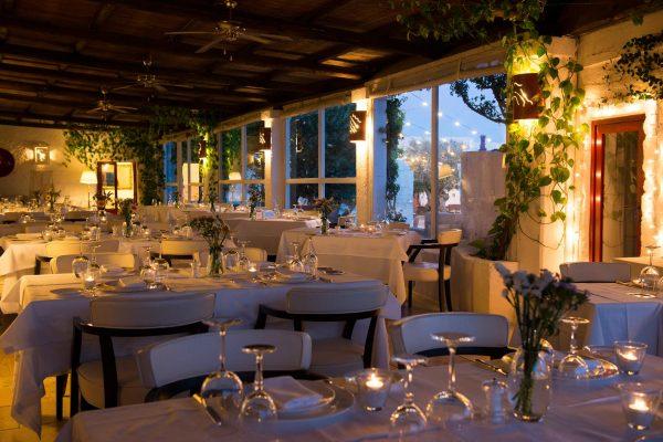 masseria-torre-coccaro-luxury-hotel-puglia-tipica-tour-dmc-021