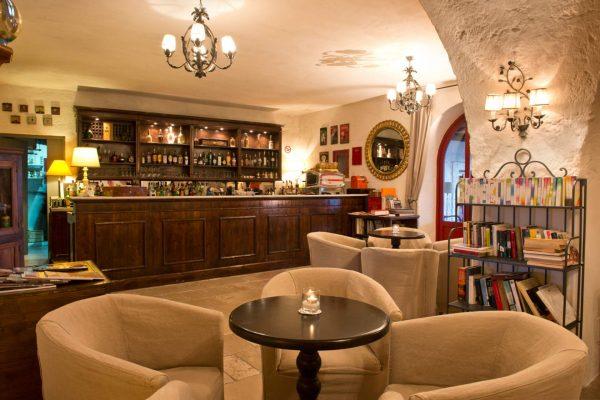 masseria-torre-coccaro-luxury-hotel-puglia-tipica-tour-dmc-026