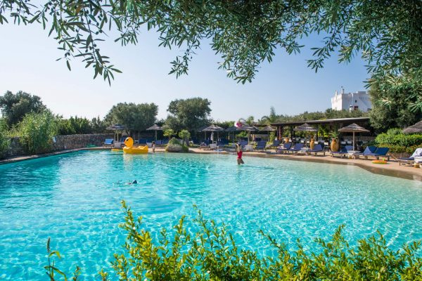 masseria-torre-coccaro-luxury-hotel-puglia-tipica-tour-dmc-032