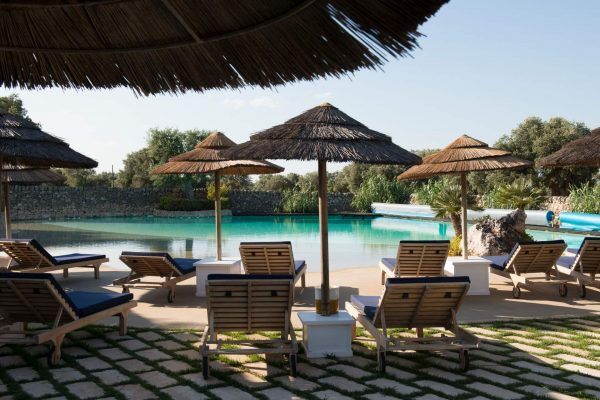 masseria-torre-coccaro-luxury-hotel-puglia-tipica-tour-dmc-033