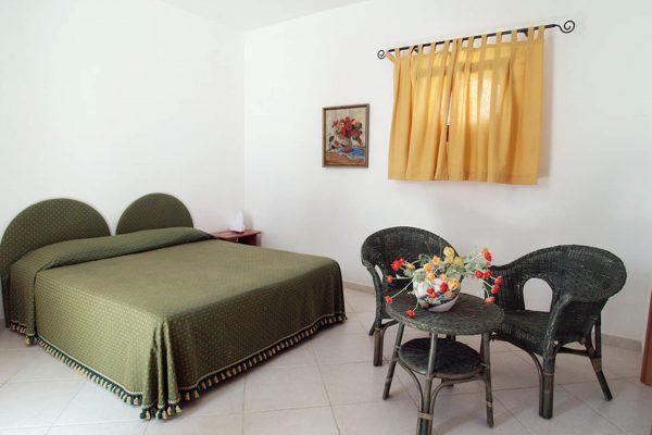 masseria-tutosa-luxury-puglia-tipica-tour-dmc-003