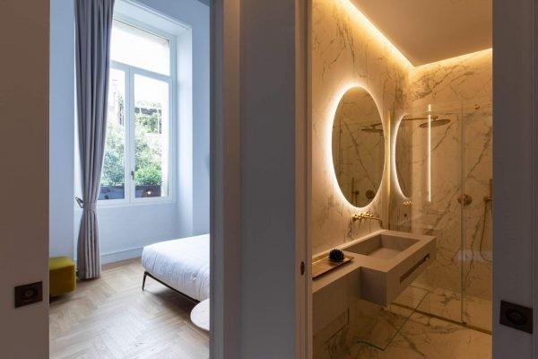 palazzo-bn-luxury-puglia-tipica-tour-dmc-002