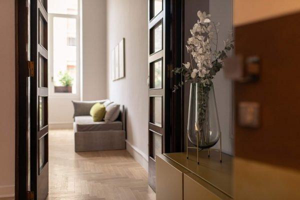 palazzo-bn-luxury-puglia-tipica-tour-dmc-003