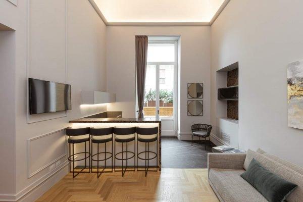 palazzo-bn-luxury-puglia-tipica-tour-dmc-011