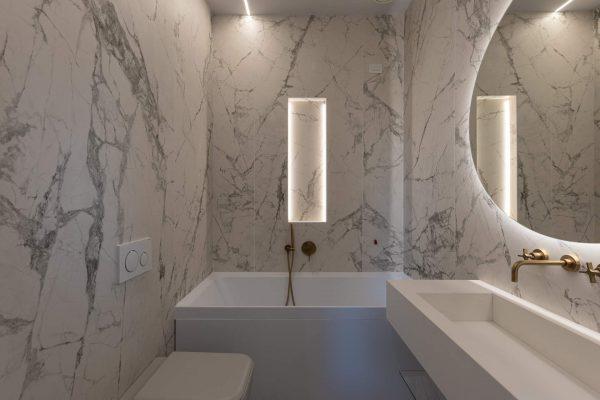 palazzo-bn-luxury-puglia-tipica-tour-dmc-014