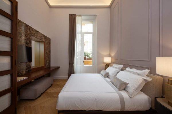 palazzo-bn-luxury-puglia-tipica-tour-dmc-016