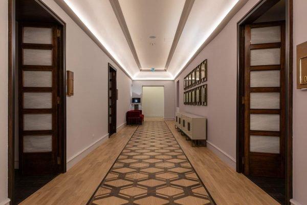 palazzo-bn-luxury-puglia-tipica-tour-dmc-019