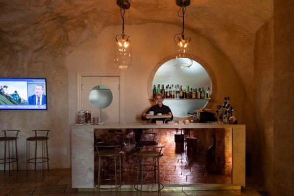 palazzo-del-duca-luxury-hotel-basilicata-tipica-tour-dmc-001