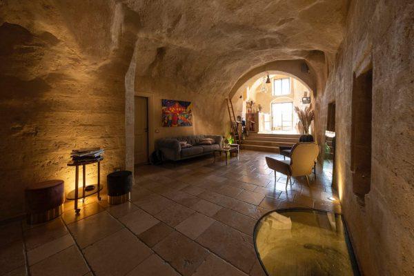 palazzo-del-duca-luxury-hotel-basilicata-tipica-tour-dmc-002