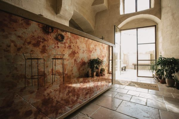 palazzo-del-duca-luxury-hotel-basilicata-tipica-tour-dmc-005