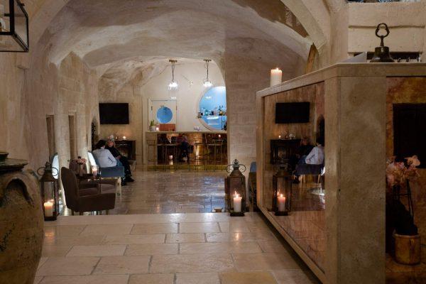 palazzo-del-duca-luxury-hotel-basilicata-tipica-tour-dmc-007