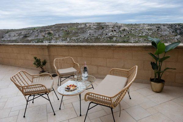 palazzo-del-duca-luxury-hotel-basilicata-tipica-tour-dmc-008