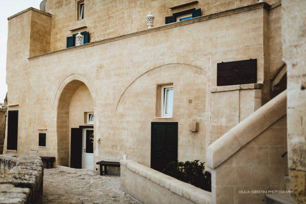 palazzo-del-duca-luxury-hotel-basilicata-tipica-tour-dmc-009