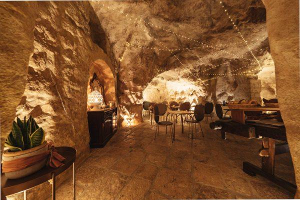 palazzo-del-duca-luxury-hotel-basilicata-tipica-tour-dmc-012