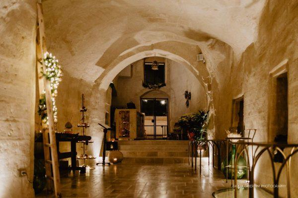 palazzo-del-duca-luxury-hotel-basilicata-tipica-tour-dmc-013