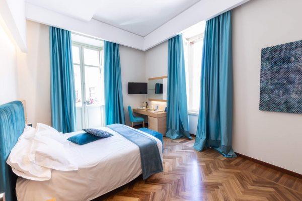 palazzo-filisio-luxury-hotel-puglia-tipica-tour-dmc-000