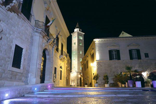 palazzo-filisio-luxury-hotel-puglia-tipica-tour-dmc-002