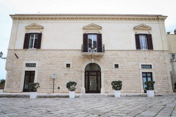 palazzo-filisio-luxury-hotel-puglia-tipica-tour-dmc-003