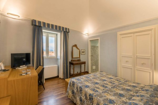 palazzo-papaleo-luxury-hotel-puglia-tipica-tour-dmc-000