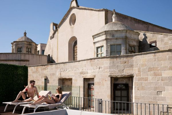 palazzo-papaleo-luxury-hotel-puglia-tipica-tour-dmc-003
