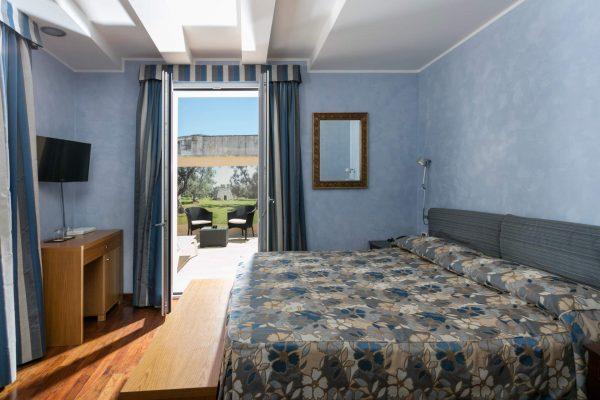 palazzo-papaleo-luxury-hotel-puglia-tipica-tour-dmc-007