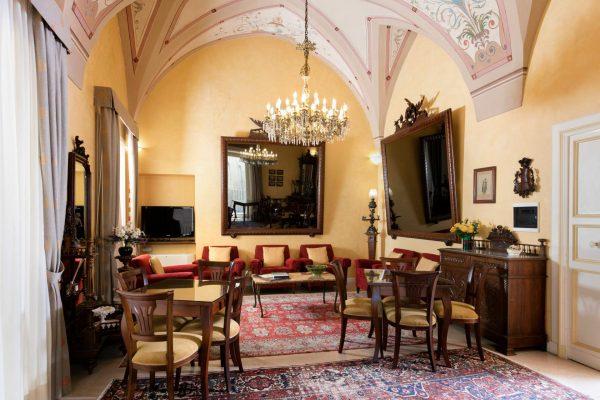 palazzo-papaleo-luxury-hotel-puglia-tipica-tour-dmc-008