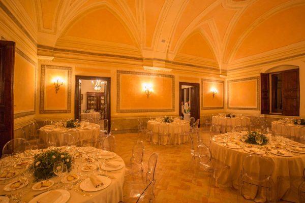 palazzo-viceconte-luxury-hotel-basilicata-tipica-tour-dmc-001