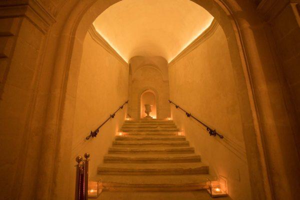 palazzo-viceconte-luxury-hotel-basilicata-tipica-tour-dmc-002