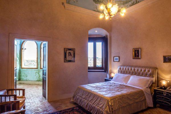 palazzo-viceconte-luxury-hotel-basilicata-tipica-tour-dmc-006