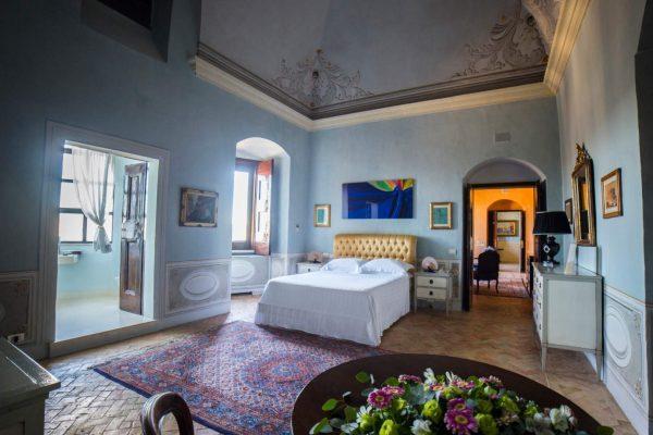 palazzo-viceconte-luxury-hotel-basilicata-tipica-tour-dmc-007