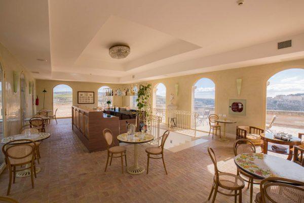 palazzo-viceconte-luxury-hotel-basilicata-tipica-tour-dmc-008