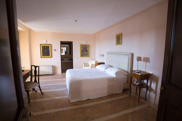 palazzo-viceconte-luxury-hotel-basilicata-tipica-tour-dmc-009